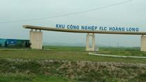 """Dân khốn khổ vì FLC Hoàng Long, lãnh đạo tỉnh Thanh Hoá sao chưa """"nâng đỡ""""?"""