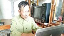Ở Thanh Hóa, mới chỉ sáp nhập thôn mà dân đã rất vui mừng