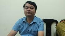 Sở Giáo dục Thanh Hóa nói phải dừng ngay đào tạo ngoại ngữ bát nháo