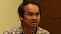 Các ông bầu nói gì về cuộc 'đại phẫu' bóng đá Việt Nam?