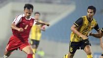 BTC SEA Games ép U23 Việt Nam đá vào… sáng sớm