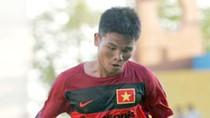 Chuyện cậu bé mồ côi đá bóng nuôi em ở U23 Việt Nam