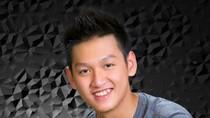 Kình ngư Quý Phước: 'Hot boy' tuổi 18 đoạt 2 HCV SEA Games