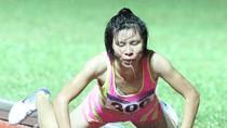 Những khoảnh khắc thăng hoa & xúc động của Thể thao VN ở SEA Games 26