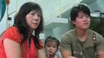 Rơi nước mắt chuyện chàng lực sĩ mồ côi giành HCV SEA Games