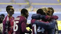Chấn động: Nghi án dàn xếp tỷ số ở Cúp C1 châu Âu