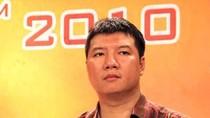 """Ông Vũ Quang Huy: """"VTC sẽ lập tức làm việc với VPF"""""""