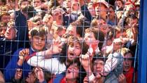 13 thảm họa kinh hoàng nhất trong lịch sử bóng đá, hơn 1000 người chết