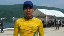 Đi tập huấn Australia, hai tuyển thủ rowing Việt Nam bỏ trốn