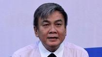 Truy lùng gắt gao 2 VĐV Việt Nam bỏ trốn ở Úc