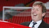 Liverpool sa thải Kenny Dalglish, dọn đường đón Benitez