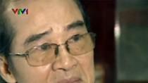 Bình luận viên bóng đá nổi tiếng VTV bật khóc ngày 21/6