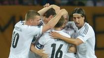 Tú Anh bình luận: Không ngôi sao, đội tuyển Đức vẫn bay cao