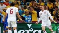Thơ dự đoán EURO: Rooney sẽ loại Ý