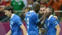 Chúc mừng 11 bạn đọc trúng giải dự đoán bán kết EURO 2012