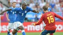 Dự đoán chung kết EURO, nhận 300.000 đồng và quả bóng đặc biệt