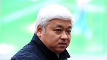 Bầu Kiên: Ông bầu quyền lực số 1 của bóng đá Việt Nam (Kỳ 3)