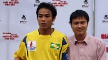 Từ vụ Huy Hoàng: Đáng ngại cho đạo đức cầu thủ Việt