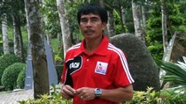 U21 Việt Nam quyết bảo vệ ngôi vô địch