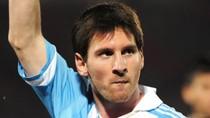 Thử tài fan Barca: Ai biết nhiều hơn về Lionel Messi?