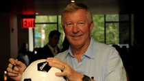 Thử tài fan M.U: Ai biết nhiều hơn về Sir Alex Ferguson?