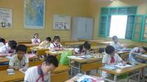 Quỹ HB Vinamilk đã góp phần giáo dục toàn diện HS tiểu học