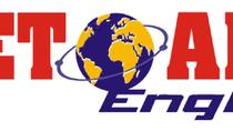 Kết quả học bổng tiếng Anh đầu tuần Việt - Anh đợt 15