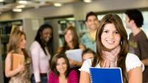Kết quả học bổng tiếng Anh đầu tuần Việt - Anh đợt 16