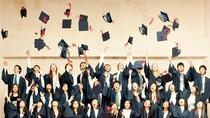 Việt Anh: Tặng 15 suất học bổng tiếng Anh toàn phần (đợt 20)