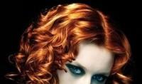 Kết quả Voucher cắt, hấp tóc miễn phí của V-Salon đợt 9