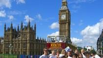 Khoá học tại Anh quốc cho học sinh phổ thông