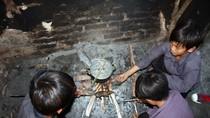 Mời tham gia đoàn từ thiện đến Pả Vi, Mèo Vạc, Hà Giang