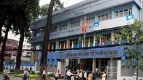 Giới thiệu chi tiết về trường ĐH Kinh tế TP HCM
