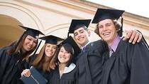 156 sinh viên được nhận Học bổng Phát triển Australia (ADS)