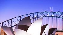 Úc giảm lệ phí thị thực du học