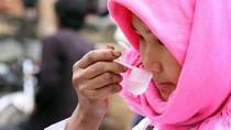 Lạ lùng: Ở Mèo Vạc, chỉ có phụ nữ đi bán và mua rượu