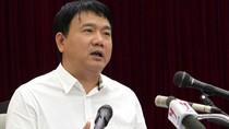 Bộ trưởng Đinh La Thăng lên tiếng về ngày đầu đổi giờ học