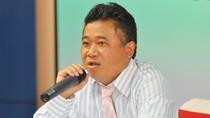 Vì sao ông Đặng Thành Tâm bị đình chỉ chức vụ Chủ tịch HĐQT?