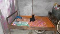 DS bạn đọc ủng hộ Quỹ TLVN tuần 1+2 tháng 8/2012