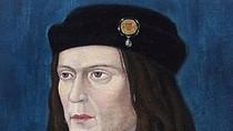Nghi vấn: Vị trí mộ vua Richard III của Anh nằm ở... bãi đỗ xe