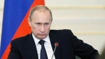 Phim tài liệu về Putin được sẽ chiếu ngay trước cuộc bầu cử