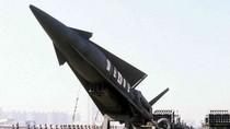 Hàn Quốc triển khai tên lửa có thể tấn công mọi nơi ở Triều Tiên