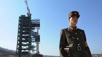 Mỹ cảnh báo thái độ khiêu khích của Triều Tiên với Hàn Quốc
