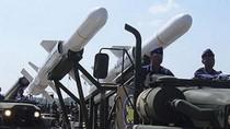 Hàn Quốc tăng số lượng tên lửa đối phó Triều Tiên