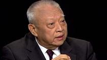 PCT Chính hiệp Trung Quốc: Đúng là Tập Cận Bình bị đau lưng