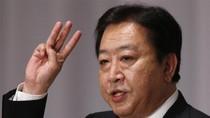 Hoa Đông: Nhật Bản sẵn sàng cho cuộc chiến truyền thông với Trung Quốc