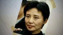 """Vụ Bạc Hy Lai: Thêm nghi án con chồng đầu độc """"dì ghẻ"""""""
