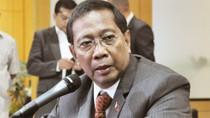 Philippines kêu gọi ASEAN thông qua lập trường chung
