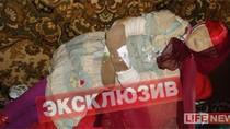 Nga: Cảnh sát phát hiện trường hợp ái tử thi rùng rợn
