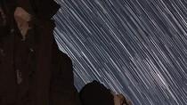 Chiêm ngưỡng sự chuyển dịch của sao đêm ở sa mạc  Atacama